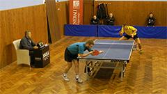 Sjajni Jurišić protiv Murata