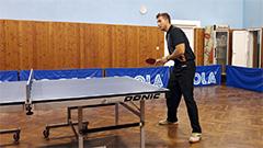 Kristijan Kujraković